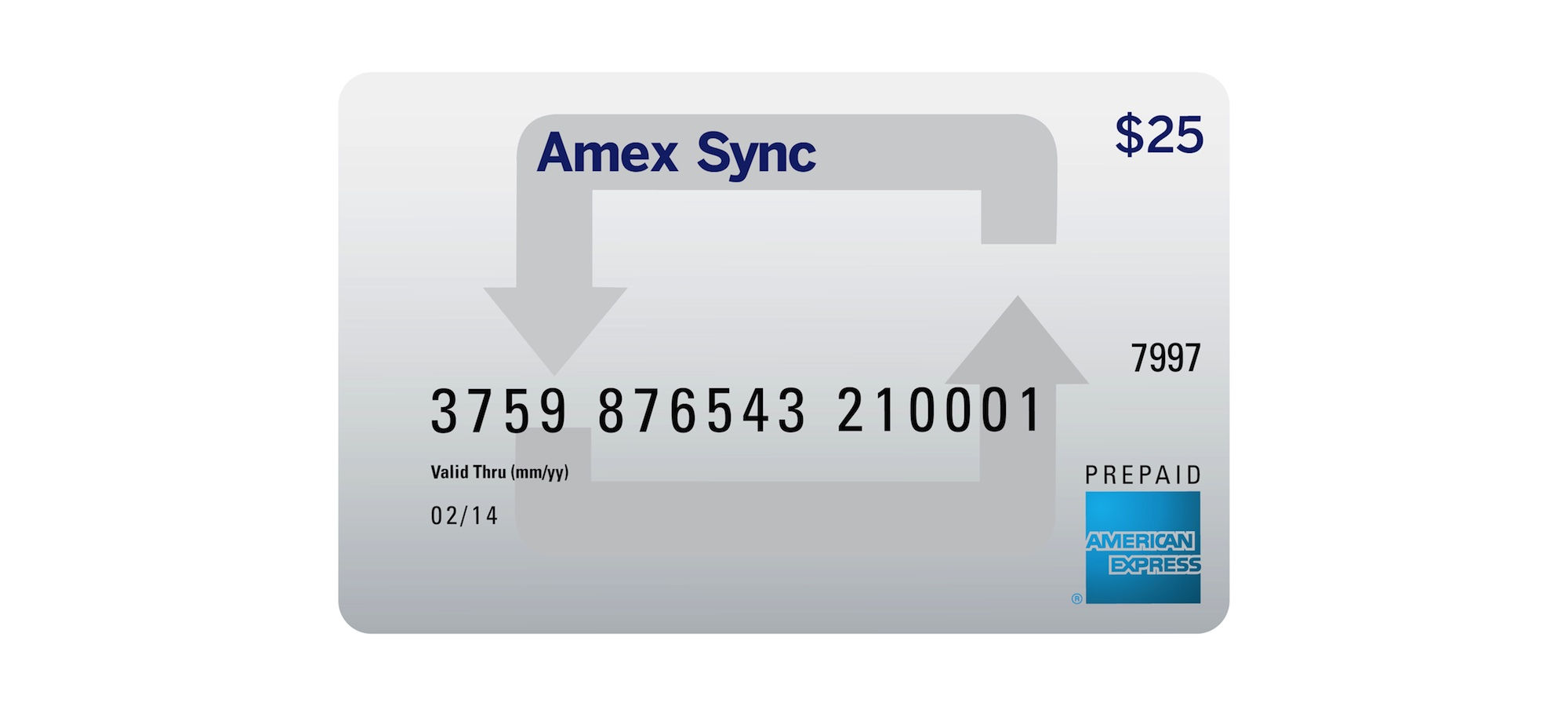 amex-sync-twitter-card-fpo round