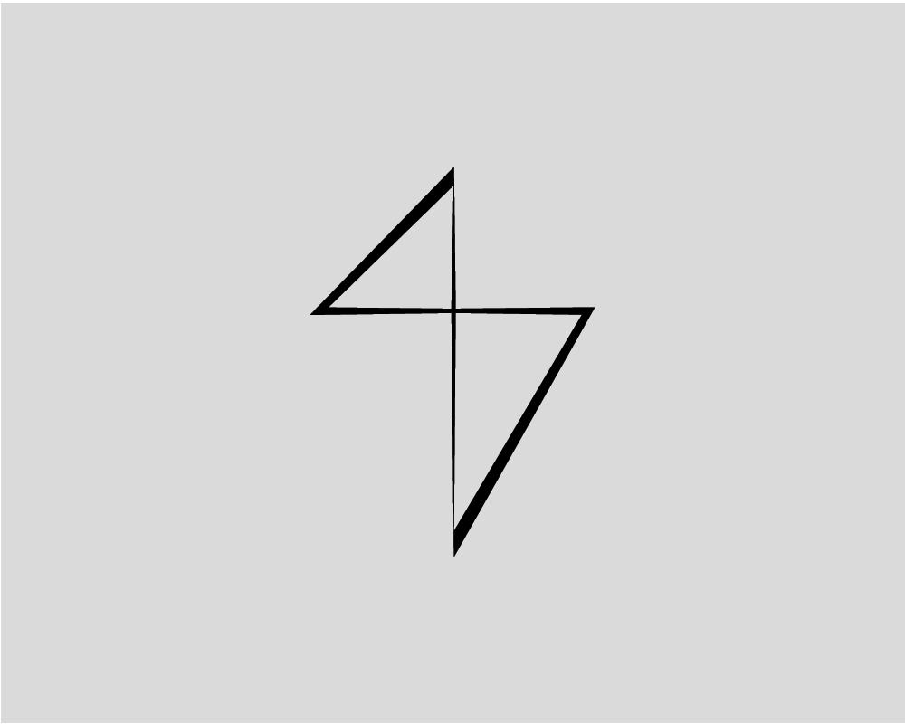 arjuna-logo