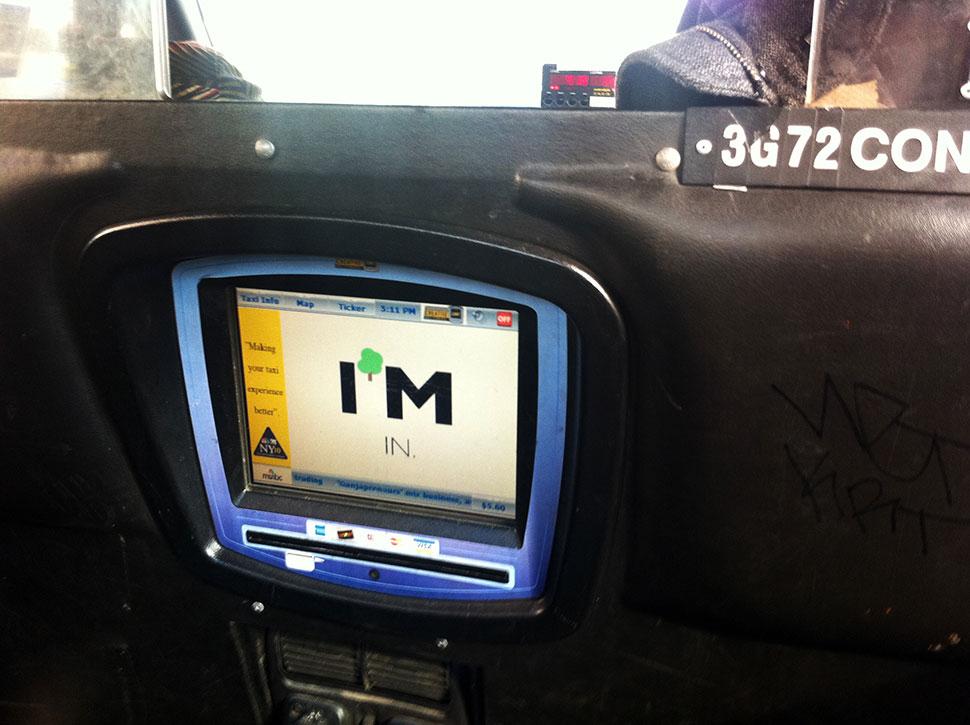 milliontrees-taxi